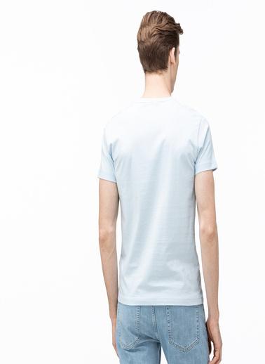 Marks & Spencer Ceket Siyah